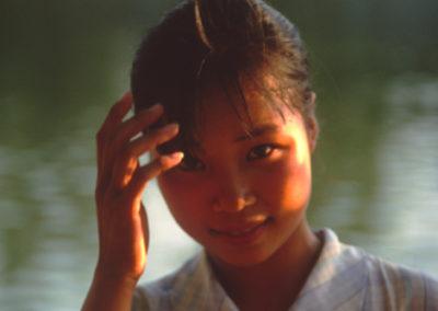 Vietnam_woman_2