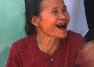 Vietnam_woman_3