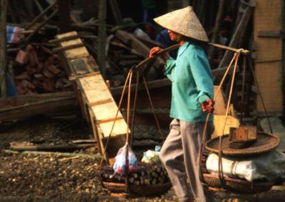 Vietnam_woman_5