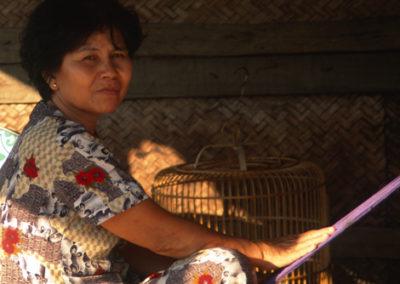 Vietnam_woman_6