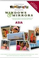 Windows & Mirrors Asia