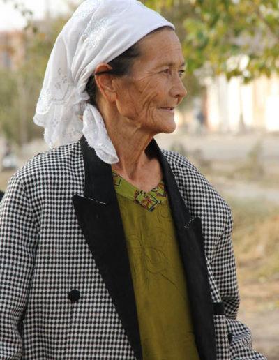turkmenistan_2-farmer-