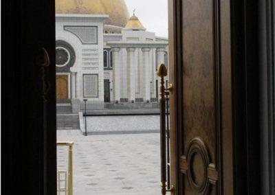 turkmenistan_21-doorway-at-mosque