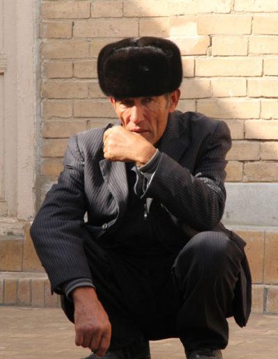 turkmenistan_21-man-in-Ashgabat