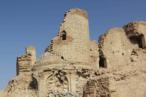 turkmenistan_41-Amau-mosque