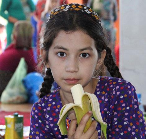 turkmenistan_65-girl-in-Eastern-Turkmenistan
