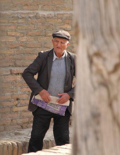 turkmenistan_995-man-in-Northern-Turkmenistan