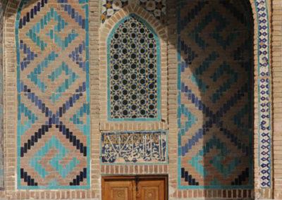 uzbekistan_141-DOORWAY